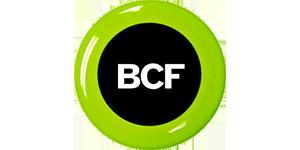 BCF Agency
