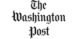 The Washington Post