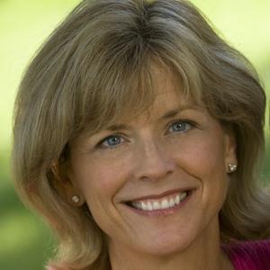 Kim Schaller