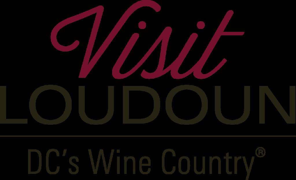 visit loudoun logo